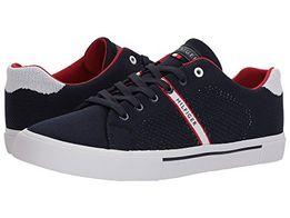 Оригинальные мужские кроссовки Tommy Hilfiger Pronto