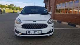 FORD FIGO FOR SALE AT VERY GOOD PRICE
