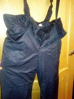 АКЦИЯ!Брюки штаны утепленные ватные НОВЫЕ! для стройки,рыбалки,гаража