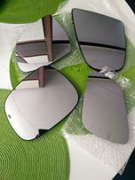 Зеркало,стекло зеркала BMW X1,X3,X5,X6,I3,5,6