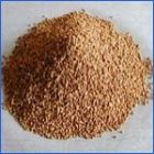 Elektrokorund brązowy (ścierniwo) do piaskowania