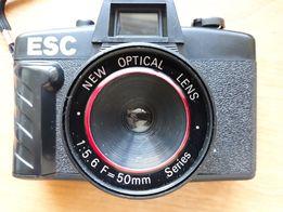 Продам фотоапарат ESC