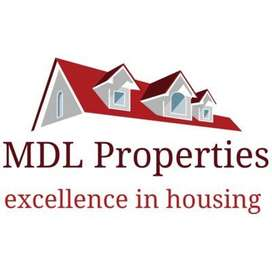 Property estate  agents needed in Polokwane