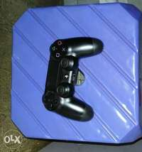 PlayStation 4 pads 0