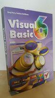 Visual Basic 6 + CD