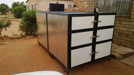 Mortuary Fridge For Sale