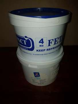 Buckets for sale