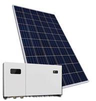 Комплект сонячної електростанції, комплект солнечная электростанция