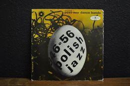 Polish Jazz 1946-56 vol. 1 / Winyl JAZZ