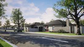 newly build house for sale in polokwane