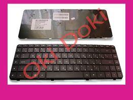 Клавиатура G62-b24er HP CQ56 CQ62 G56 G62 CQ62 кулер шлейф CQ62-225er