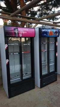 Used, 100%working commercial display for sale  South Africa