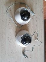 Kamera AV-TECH AT-VP220 2 sztuki jak nowe Polecam!!