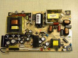 Блок питания для LCD телевизоров