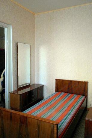 Румынский мебельный гарнитур. 7 предметов. Харьков - изображение 2