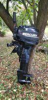 Silnik Mercury 15KM