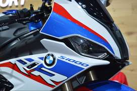 BMW ENGINES AND PARTS NEW TO IMPORT