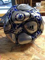 Chelsea Londyn piłka