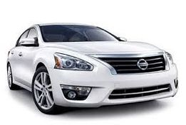 Nissan регулировка клапанов Кашкай, Тиида, Ноте, Икс трейл, двигатель.