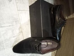 мужские туфли Vito Rossi 37р