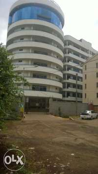 Triffany Consultants;stunning 2 bdrm all ensuit to let in Kileleshwa 0