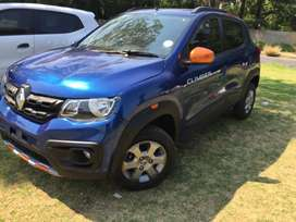 Renault Kwid Climber for Sale