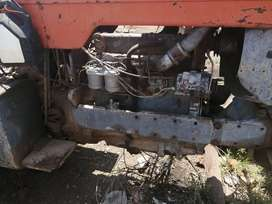 Massey-Ferguson 10808 sw parts for sale