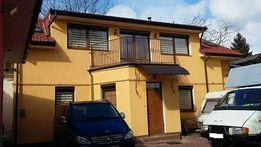 Продаж будинок 138 кв.м. м.Стрий