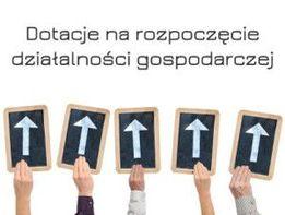 Biznes plan, Dotacje UP, Dofinansowanie Urząd Pracy/UE DLA NOWYCH FIRM