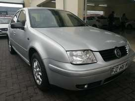 2005 Vw jetta iv TDI in great condition