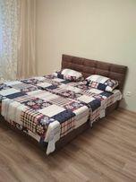 Квартира на 6.5 ст Б.Фонтана/ ул.Петрашевского