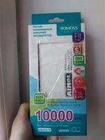 Power Bank ROMOSS Polymos 10 10000мАч