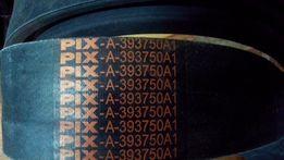 Клиновой ремень PIX-A-393750A1 3HC-3990 LA, 3НС-3991 K Le