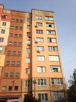 Утепление фасадов квартир и домов.Высотные работы
