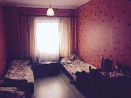 Noclegi Hostel mPark Jaworzno