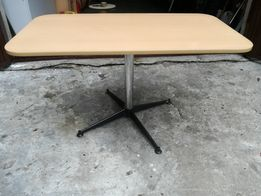 Ława , stolik