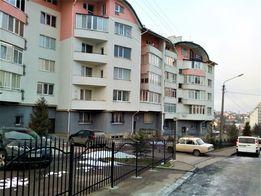Здаеться элитная квартира центральная часть города