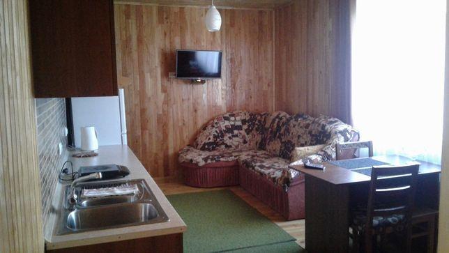 Квартира в Трускавці Трускавец - изображение 5