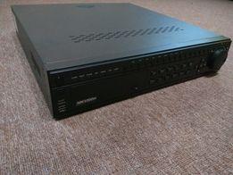 8-канальный видеорегистратор Hikvision DS-8108HDI-S
