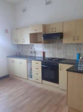 Very clean student accomodation to let