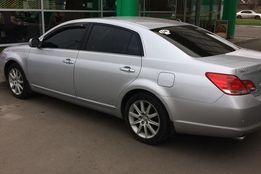 Разборка запчастини Toyota Avalon 2008 тоета авалон 3.5запчасти