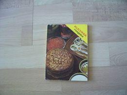 kuchnia francuzka/ kuchania rosyjska