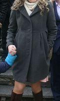Пальто для беременных