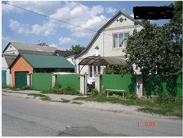 Будинок в селі Красилівка, Броварський район