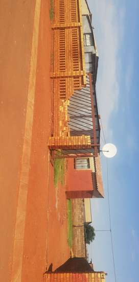 two room hoouse for sale in vosloorus ext 20
