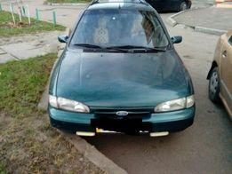 Продам ford mondeo