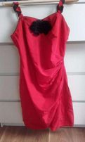 Elegancka sukienka rozmiar36/38