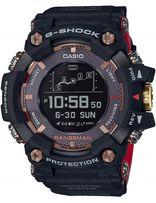 Часы Casio G-SHOCK GPR-B1000TF-1! LIMITED ! Гарантия 2 года!