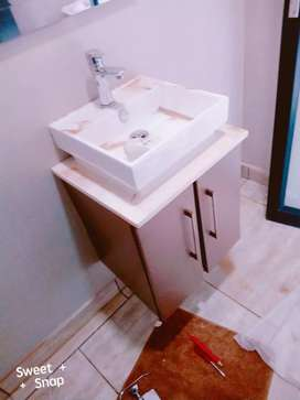 Private Malawian excellent plumber for your all solutions