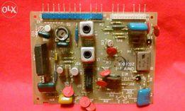 СМРК-2-1 Модуль радиоканала 3УСЦТ